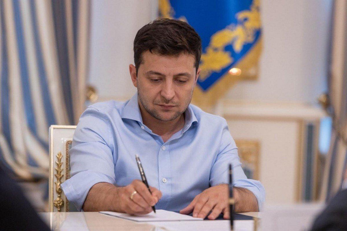 Закон України «Про основи національного спротиву» відповідає Конституції України